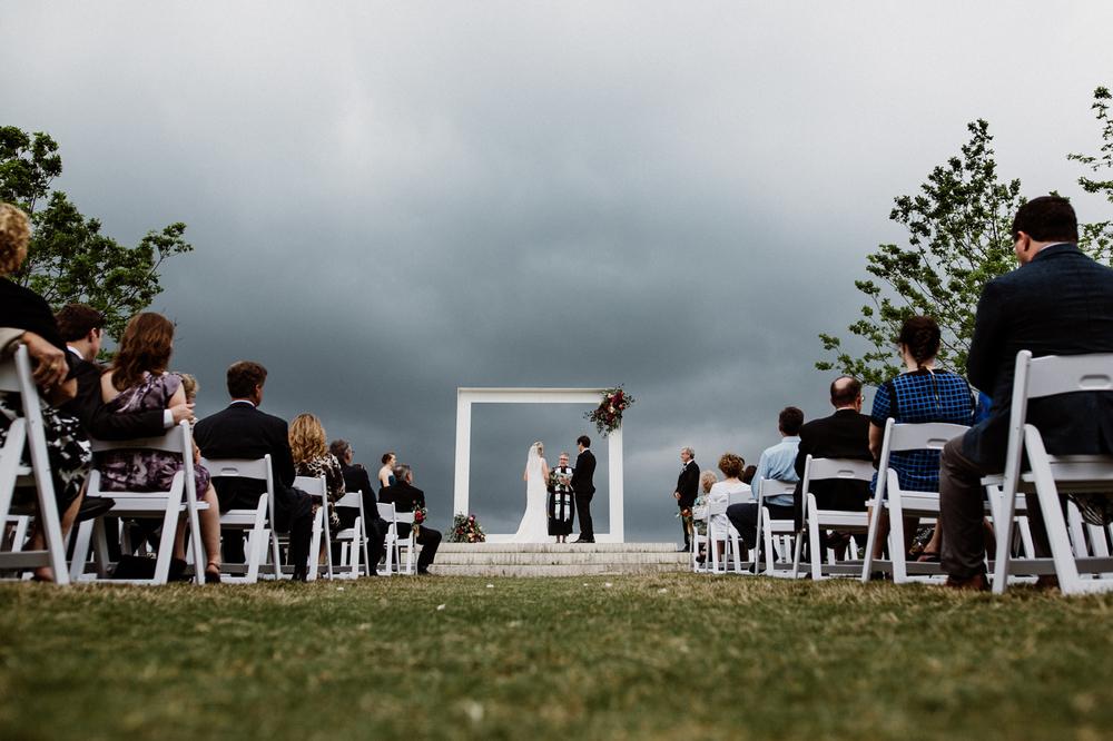 prospect-house-wedding - t+n-426.jpg