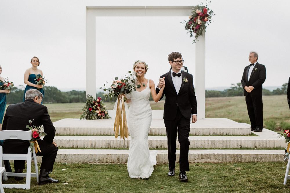 prospect-house-wedding - t+n-457.jpg