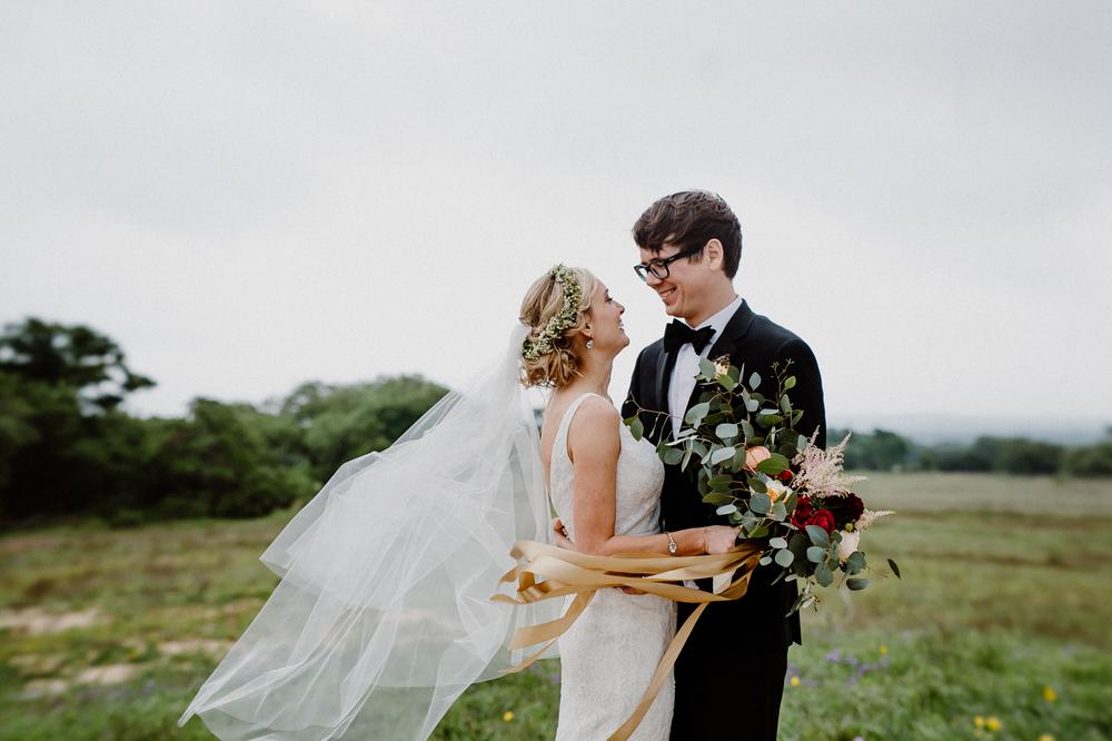 prospect-house-wedding - t+n-470.jpg