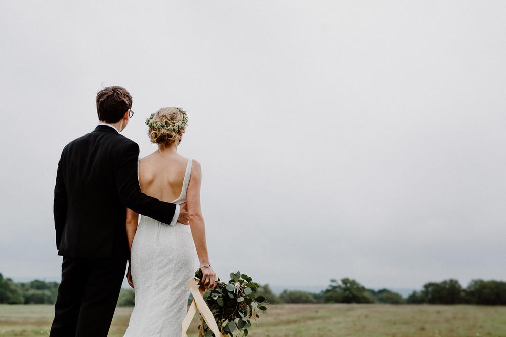 prospect-house-wedding - t+n-498.jpg