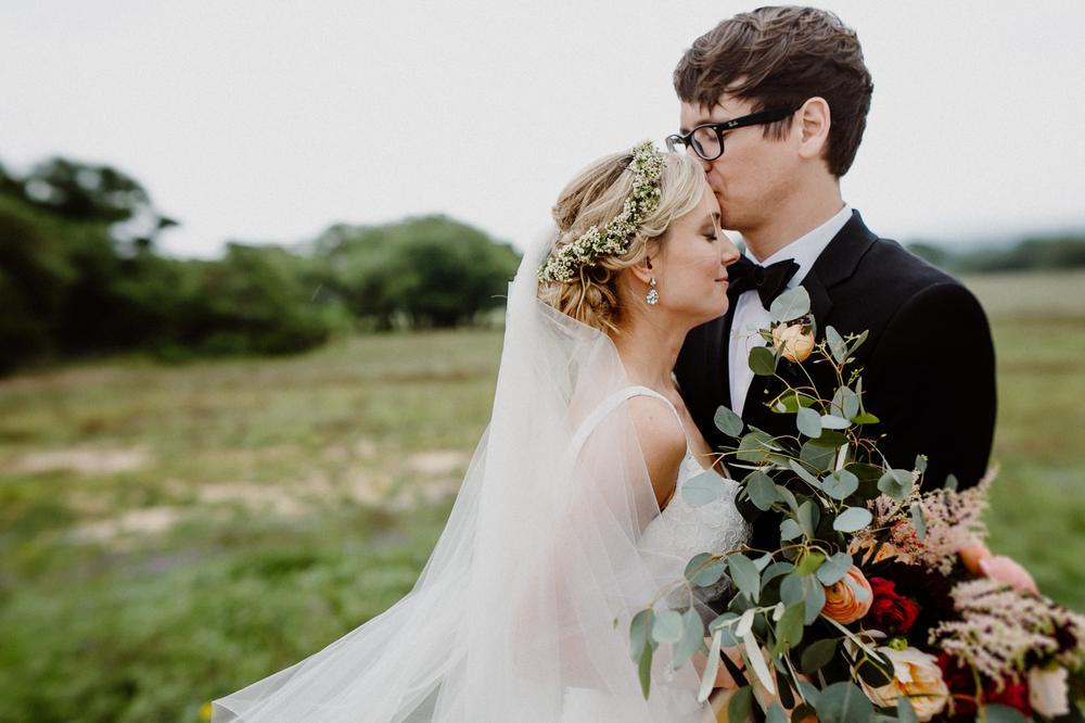 prospect-house-wedding - t+n-472.jpg