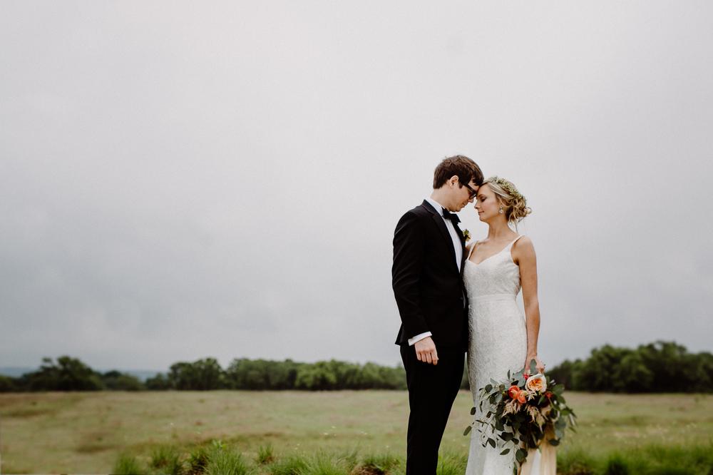 prospect-house-wedding - t+n-509.jpg