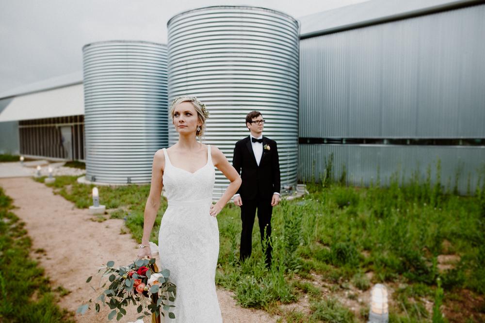 prospect-house-wedding - t+n-523.jpg