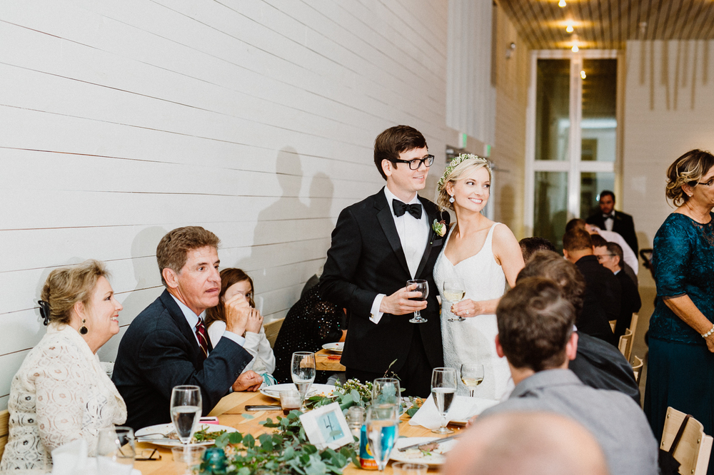 prospect-house-wedding - t+n-586.jpg