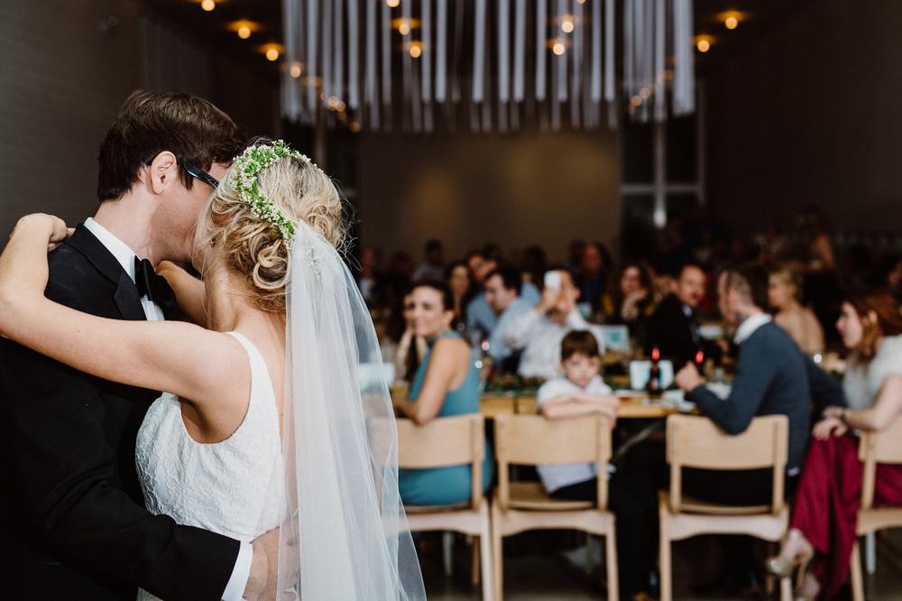 prospect-house-wedding - t+n-606.jpg