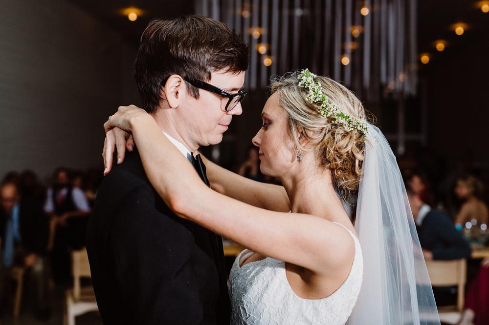 prospect-house-wedding - t+n-600.jpg