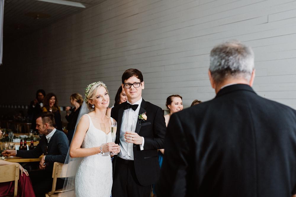 prospect-house-wedding - t+n-709.jpg