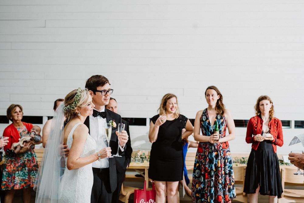 prospect-house-wedding - t+n-710.jpg