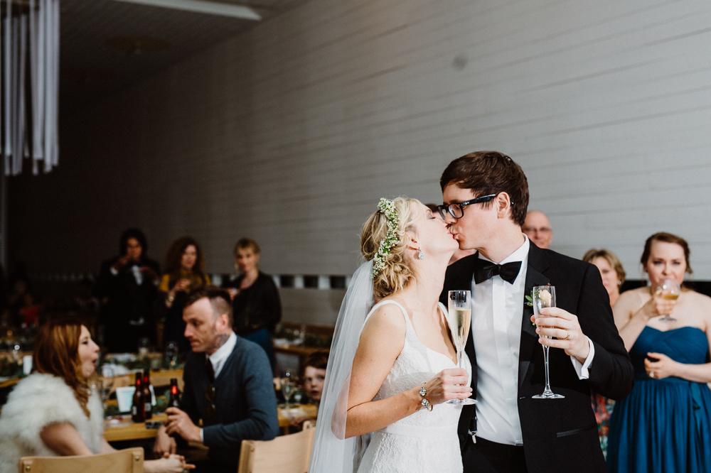 prospect-house-wedding - t+n-712.jpg