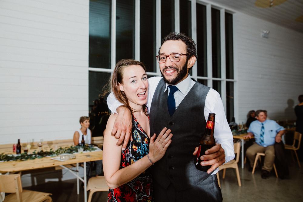 prospect-house-wedding - t+n-782.jpg