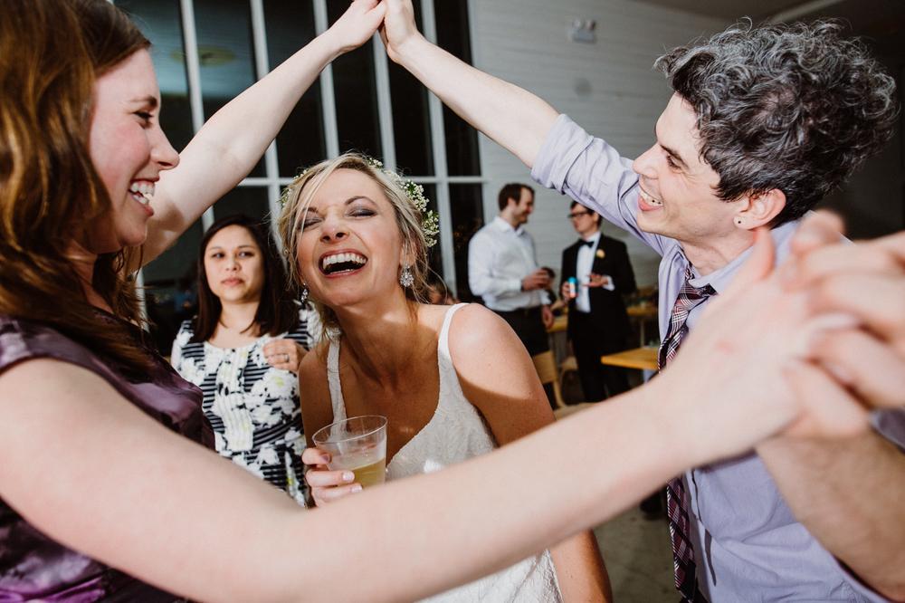 prospect-house-wedding - t+n-792.jpg