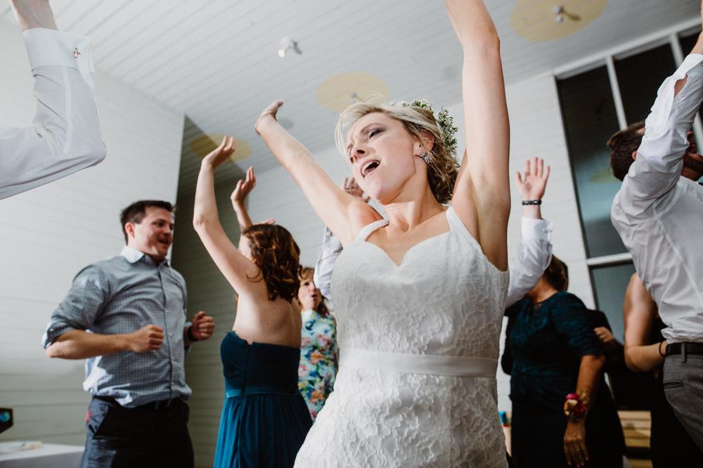 prospect-house-wedding - t+n-822.jpg