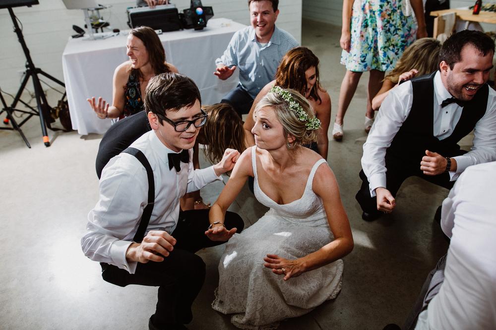 prospect-house-wedding - t+n-821.jpg