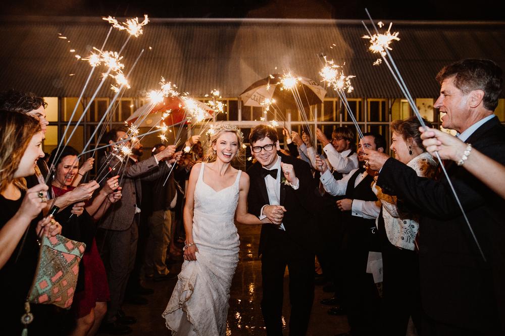 prospect-house-wedding - t+n-835.jpg