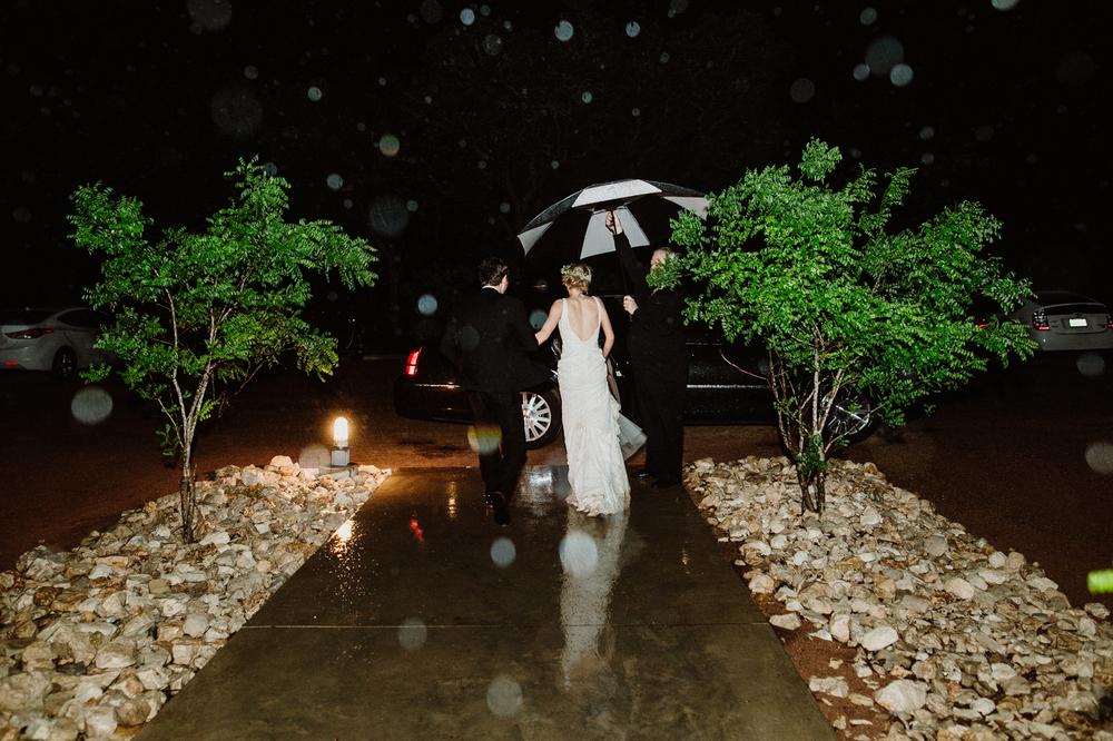prospect-house-wedding - t+n-840.jpg