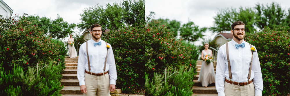 star-hill-ranch-wedding-5.jpg