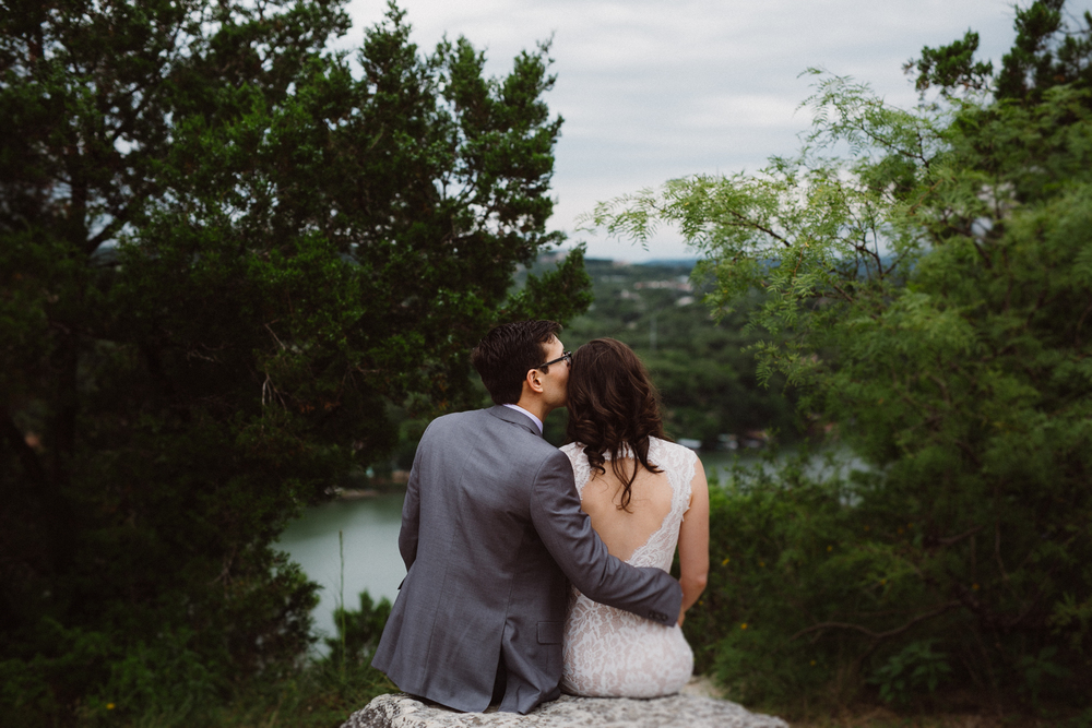 mt-bonnell-elopement - m+j-2.jpg