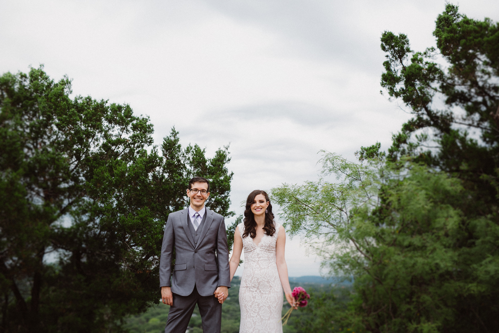 mt-bonnell-elopement - m+j-8.jpg