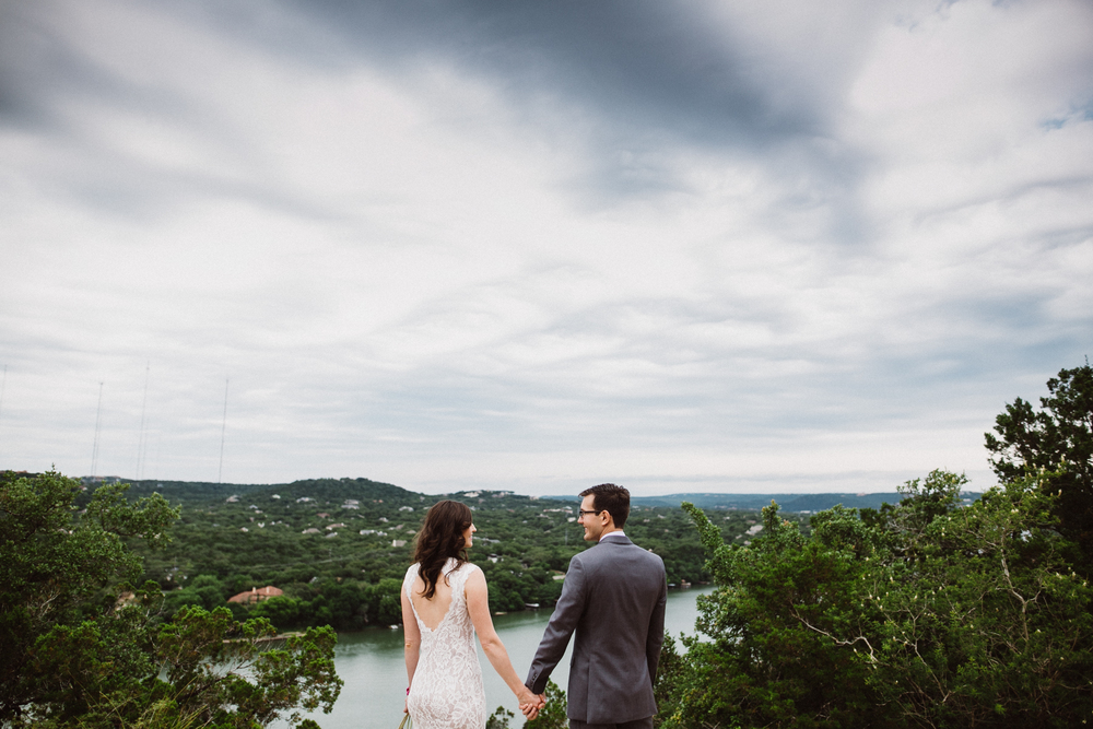 mt-bonnell-elopement - m+j-27.jpg