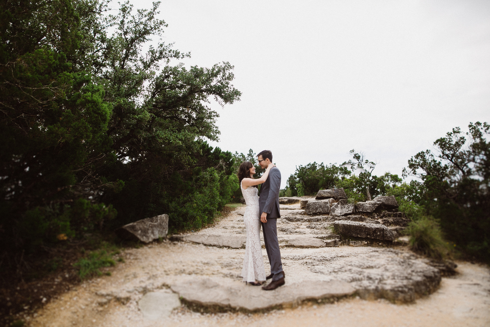mt-bonnell-elopement - m+j-19.jpg