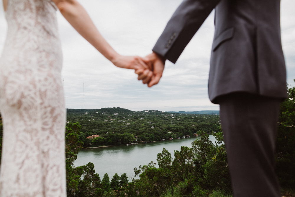 mt-bonnell-elopement - m+j-28.jpg