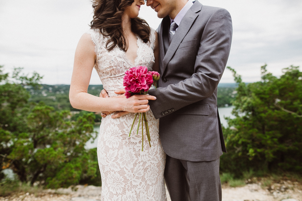 mt-bonnell-elopement - m+j-34.jpg