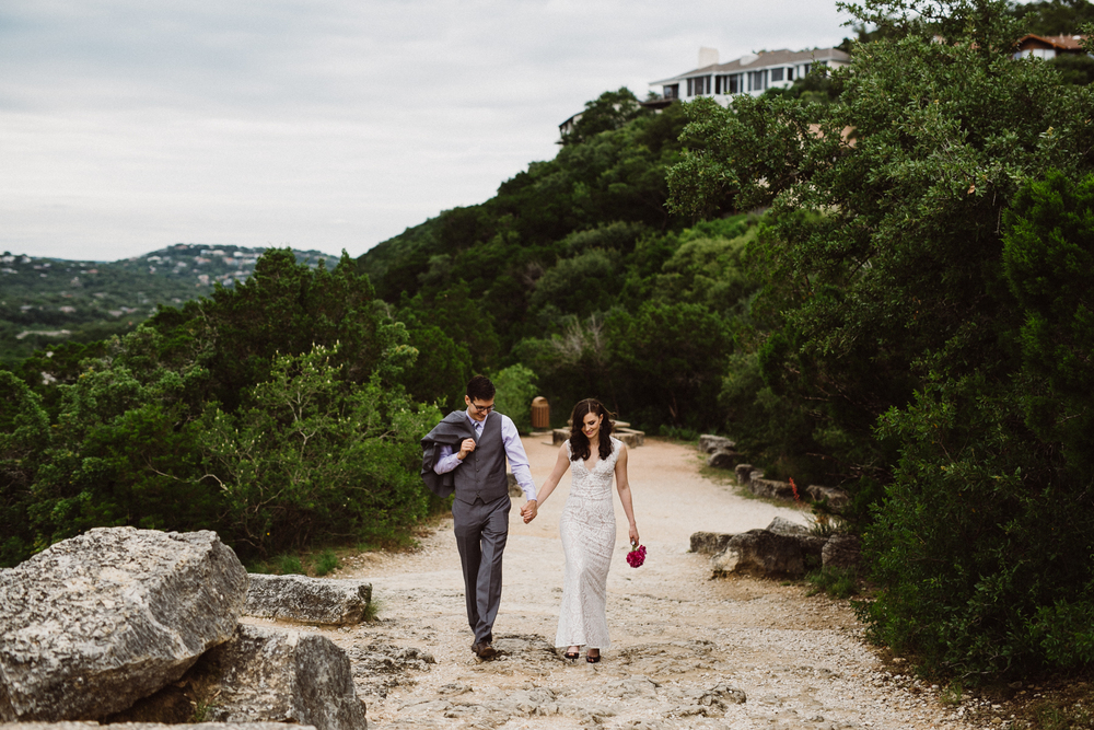 mt-bonnell-elopement - m+j-54.jpg