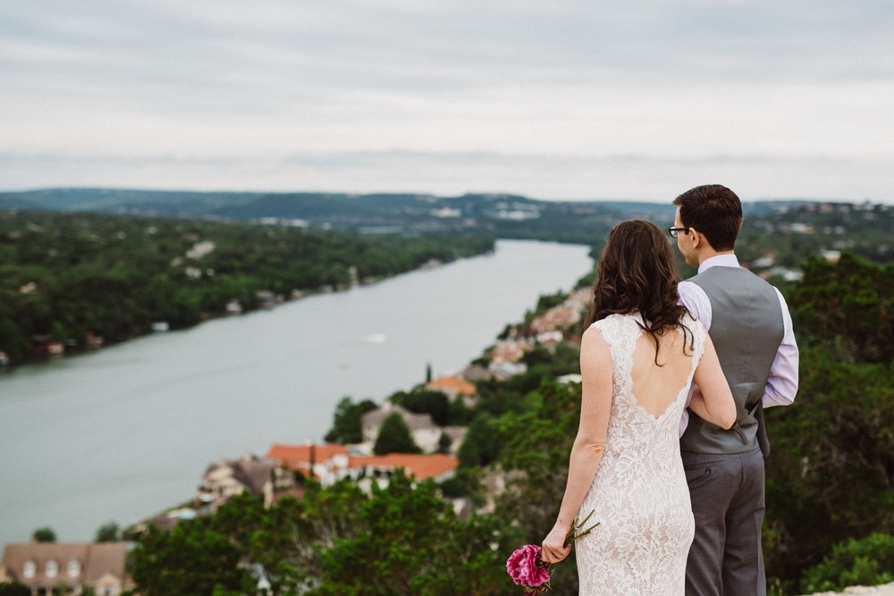 mt-bonnell-elopement - m+j-63.jpg