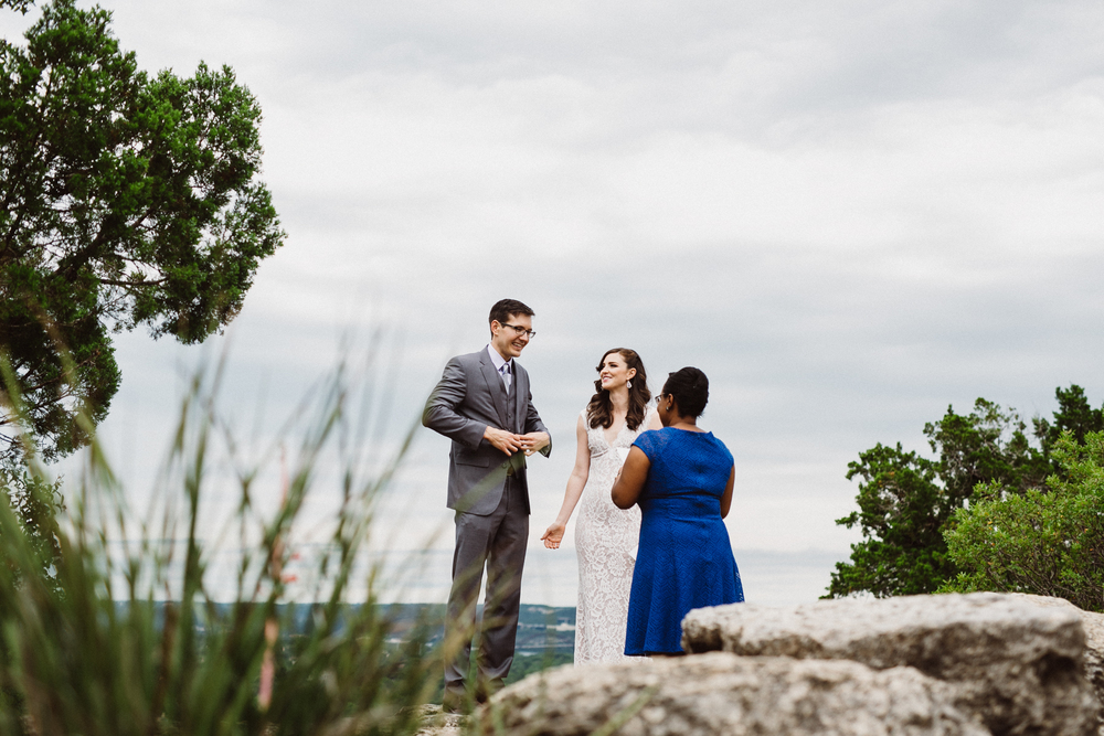 mt-bonnell-elopement - m+j-77.jpg