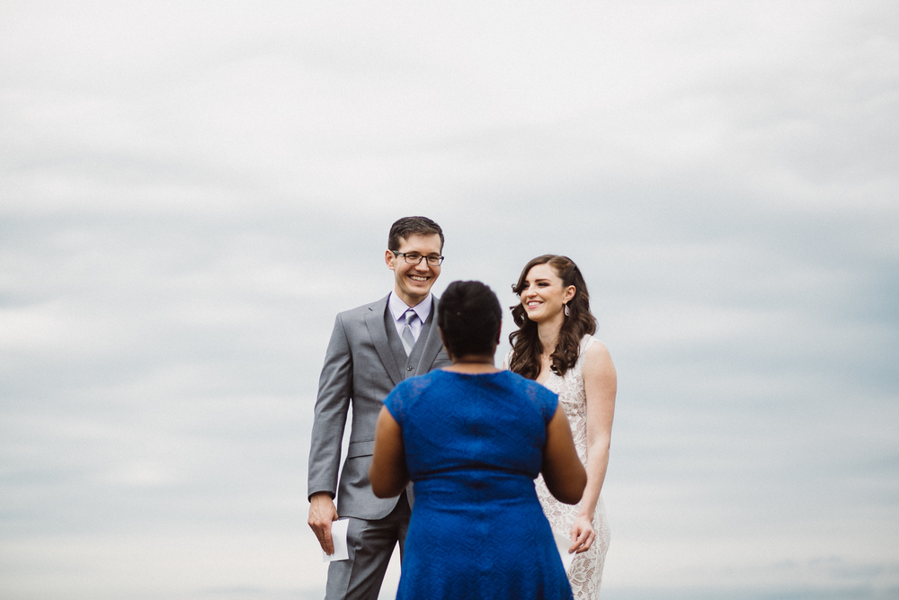 elopement in austin texas