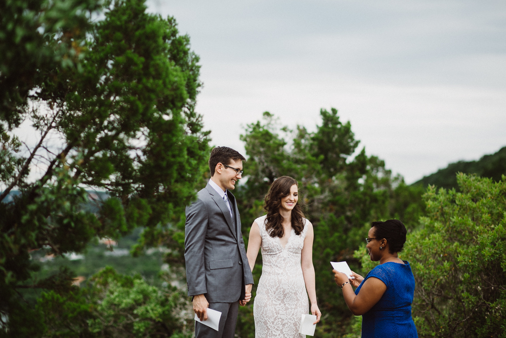 mt-bonnell-elopement - m+j-80.jpg