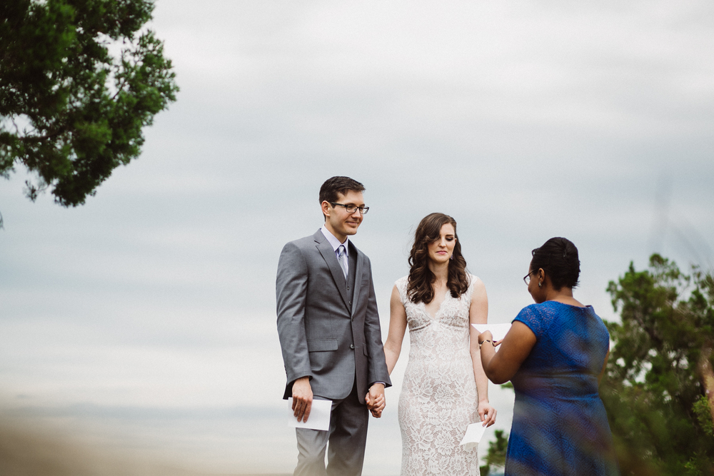 mt-bonnell-elopement - m+j-88.jpg
