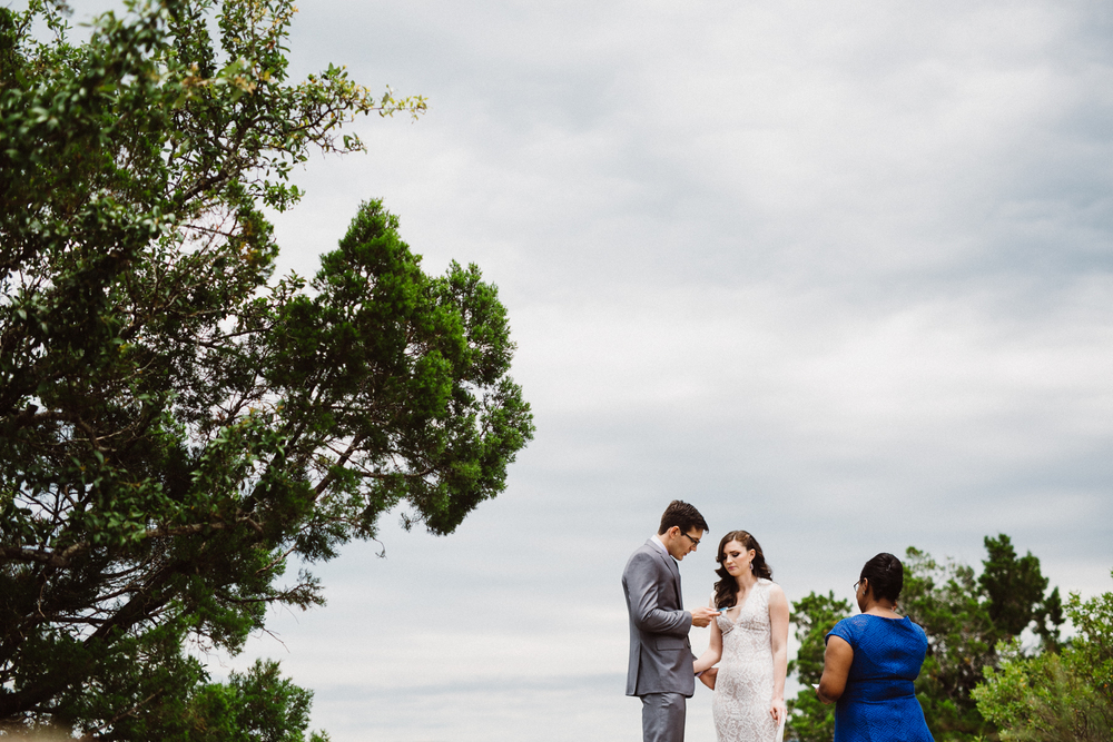 mt-bonnell-elopement - m+j-116.jpg