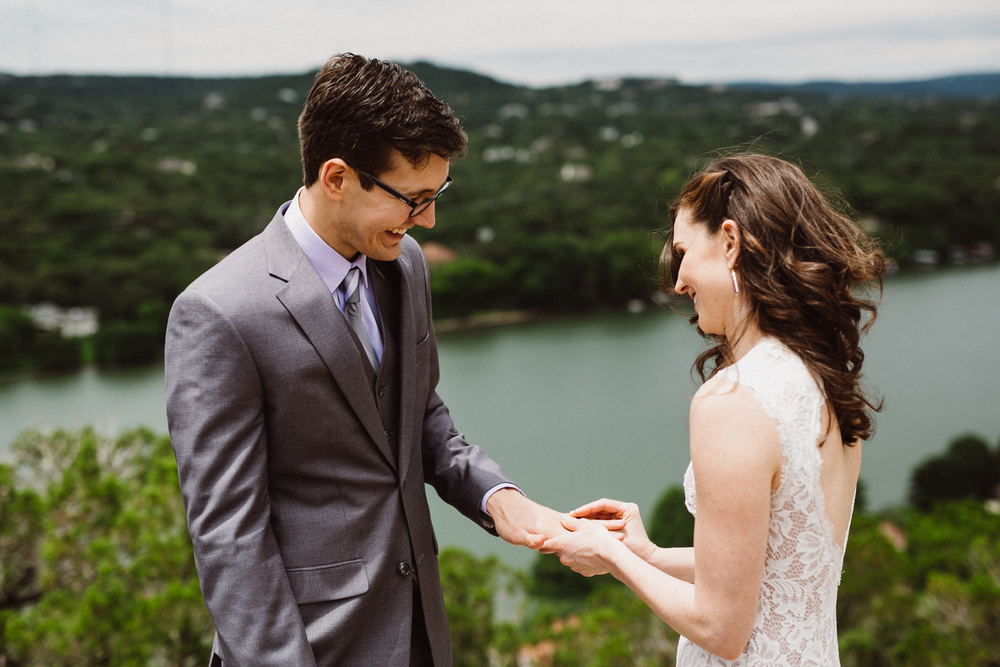 mt-bonnell-elopement - m+j-139.jpg