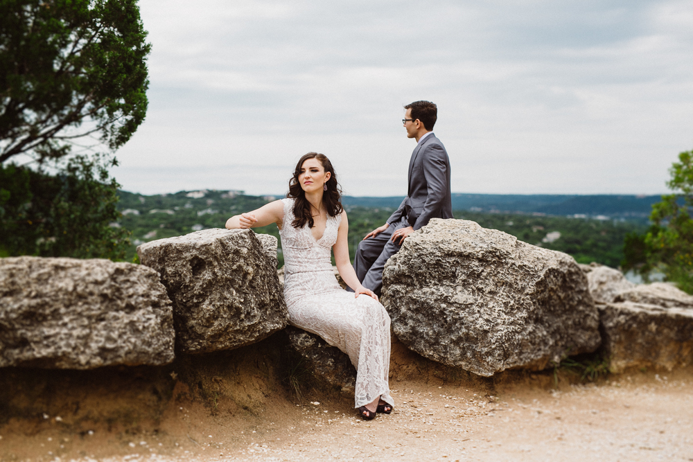 mt-bonnell-elopement - m+j-176.jpg