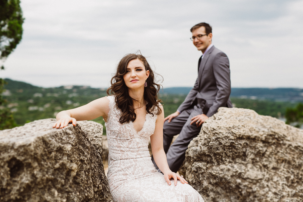 mt-bonnell-elopement - m+j-180.jpg