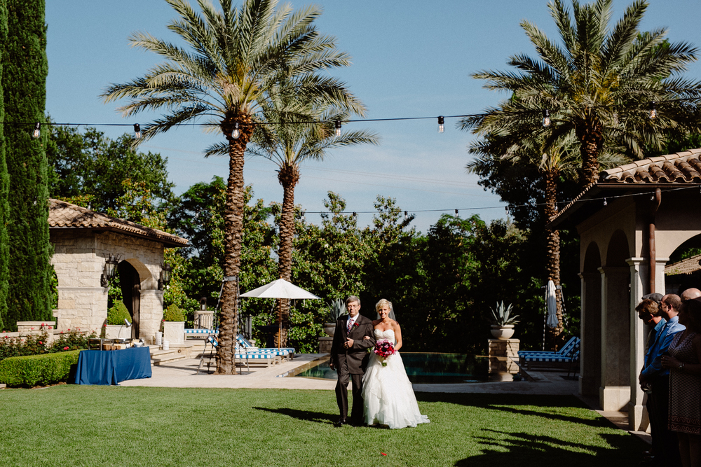 austin-home-wedding- R+R-302.jpg
