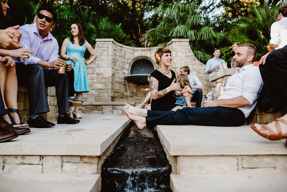 austin-home-wedding- R+R-688.jpg