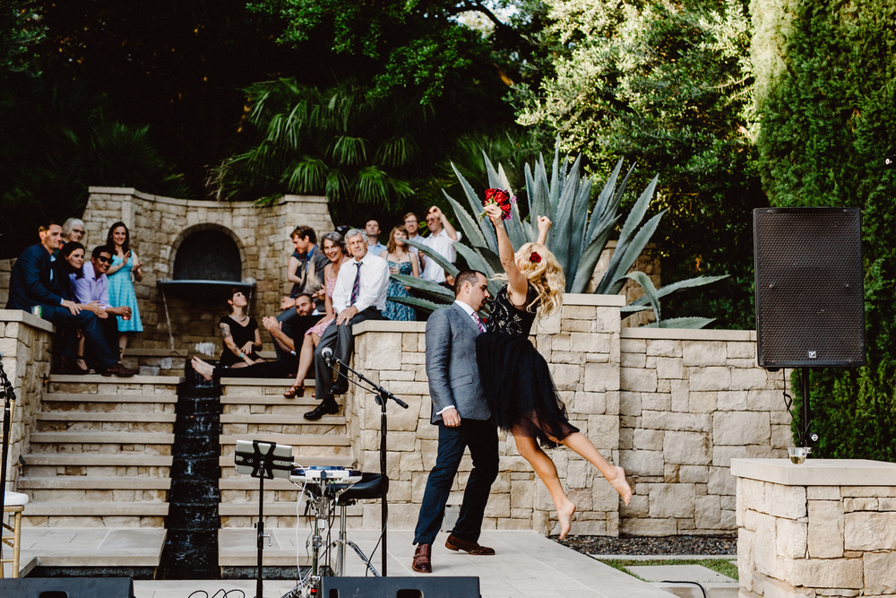 austin-home-wedding- R+R-698.jpg
