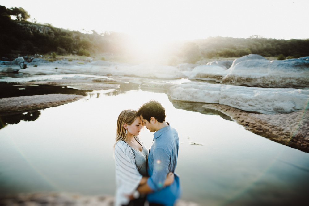 pedernales-engagement-session - o&m-171.jpg