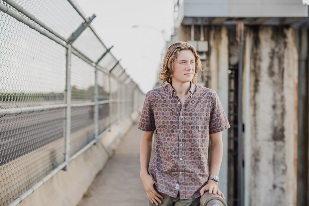 downtown-austin-senior-portraits - collin-10.jpg