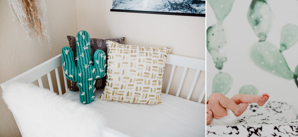 in-home-newborn-session1.jpg