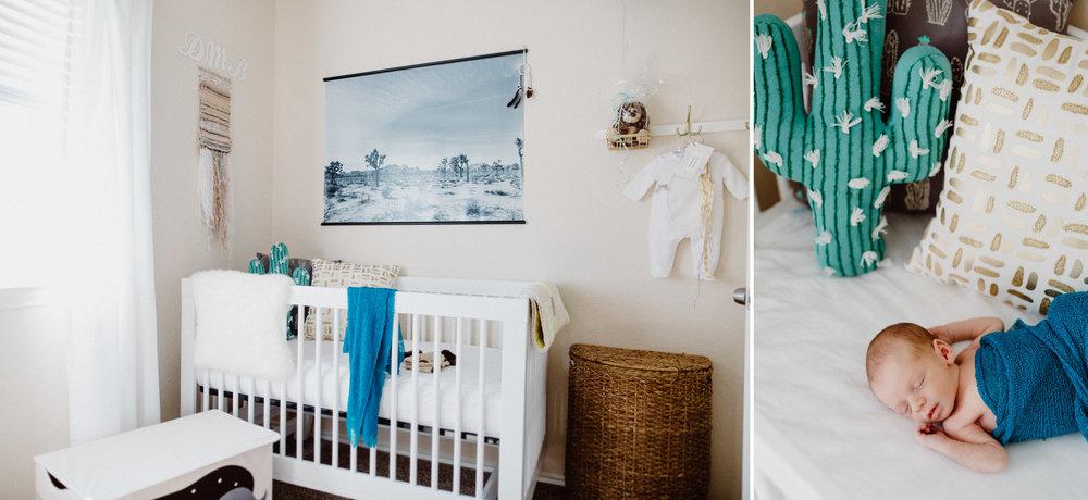in-home-newborn-session2.jpg