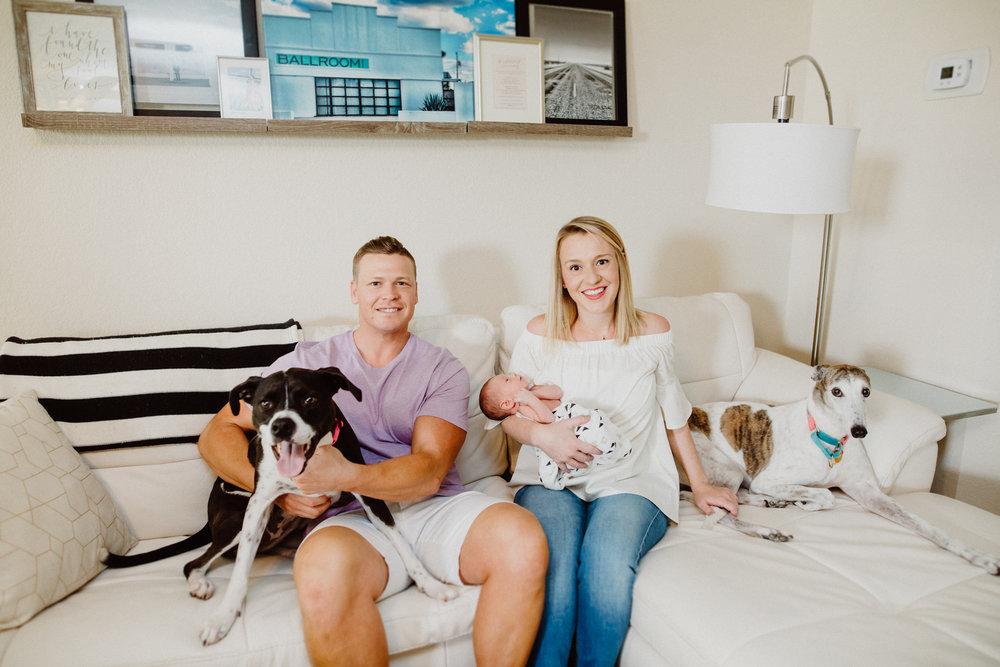 in-home-newborn-austin-dash-107.jpg