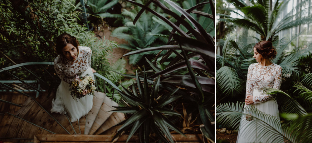 the-greenhouse-at-driftwood-bridals2.jpg