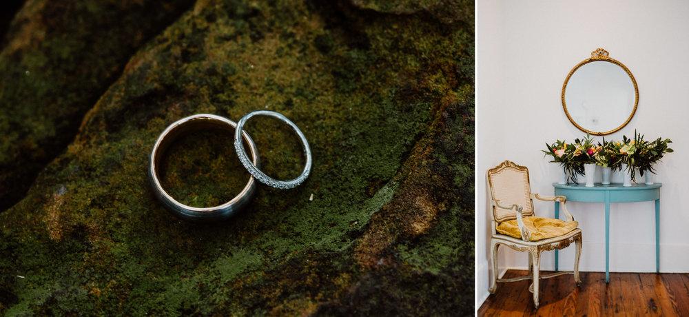mercury-hall-wedding-2.jpg