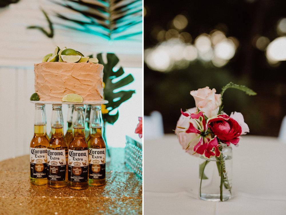 boho wedding theme austin