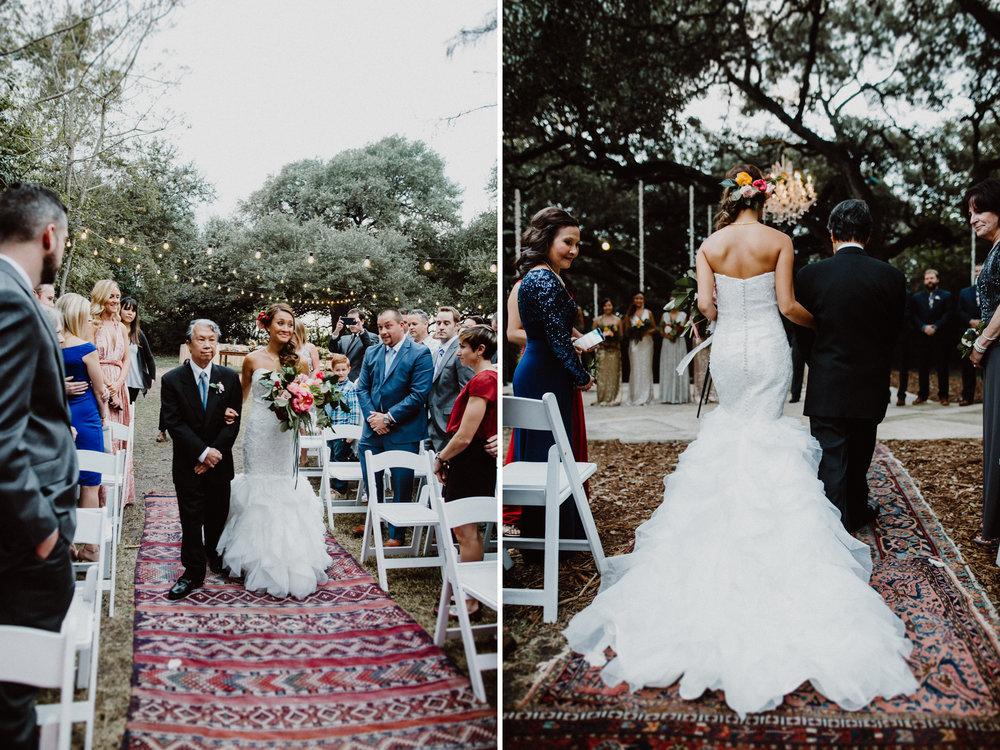 mercury-hall-wedding-10.jpg