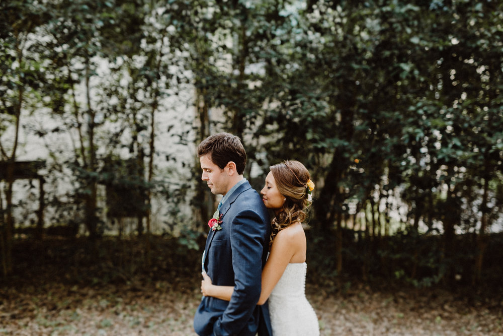 mercury-hall-wedding-austin-p&a-147.jpg