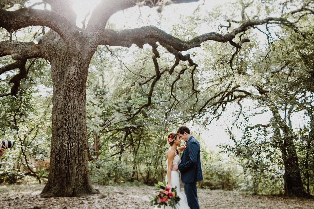 mercury-hall-wedding-austin-p&a-226.jpg